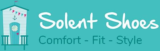 Solent Shoes