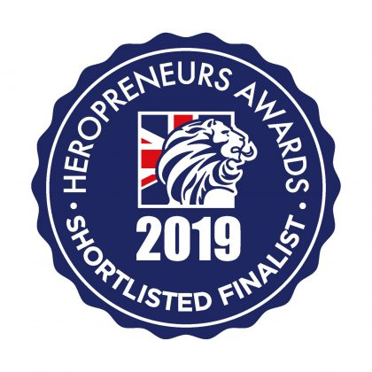 2019 Digital Stamp Shortlisted Finalist (002)