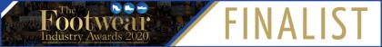 FIA Finalist Email Banner 1